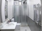 3 otaqlı ev / villa - Hövsan q. - 125 m² (14)