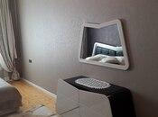 3 otaqlı ev / villa - Hövsan q. - 125 m² (10)