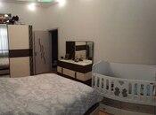 3 otaqlı ev / villa - Hövsan q. - 125 m² (16)