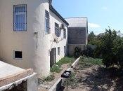 3 otaqlı ev / villa - Hövsan q. - 125 m² (12)
