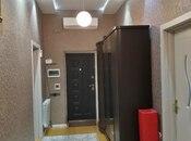 3 otaqlı ev / villa - Hövsan q. - 125 m² (7)