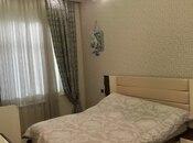 3 otaqlı ev / villa - Hövsan q. - 125 m² (8)
