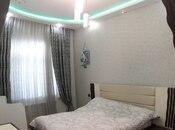 3 otaqlı ev / villa - Hövsan q. - 125 m² (9)