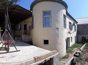 3 otaqlı ev / villa - Hövsan q. - 125 m² (6)