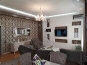 3 otaqlı ev / villa - Hövsan q. - 125 m² (19)