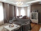 3 otaqlı ev / villa - Hövsan q. - 125 m² (21)