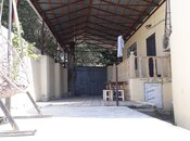 3 otaqlı ev / villa - Hövsan q. - 125 m² (23)