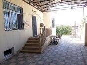 3 otaqlı ev / villa - Hövsan q. - 125 m² (30)
