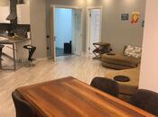 3 otaqlı yeni tikili - Gənclik m. - 134 m² (6)
