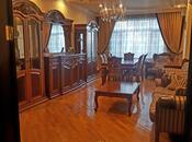 3-комн. новостройка - Наримановский  р. - 85 м² (3)