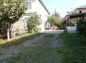 8 otaqlı ev / villa - Masallı - 360 m² (4)