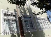 8 otaqlı ev / villa - Masallı - 360 m² (3)