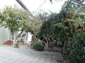 8 otaqlı ev / villa - Masallı - 360 m² (2)