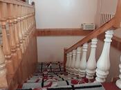 8 otaqlı ev / villa - Masallı - 360 m² (11)