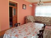 8 otaqlı ev / villa - Masallı - 360 m² (17)