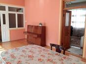 8 otaqlı ev / villa - Masallı - 360 m² (18)