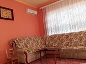 8 otaqlı ev / villa - Masallı - 360 m² (19)