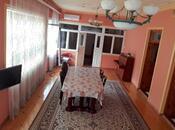 8 otaqlı ev / villa - Masallı - 360 m² (23)