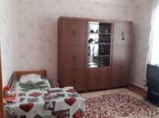 8 otaqlı ev / villa - Masallı - 360 m² (27)