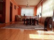 8 otaqlı ev / villa - Masallı - 360 m² (22)