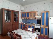 8 otaqlı ev / villa - Masallı - 360 m² (28)