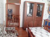 8 otaqlı ev / villa - Masallı - 360 m² (30)