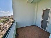 4 otaqlı yeni tikili - Nizami m. - 180 m² (20)