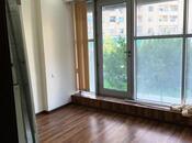3 otaqlı ofis - Nərimanov r. - 100 m² (10)