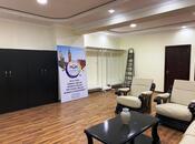 3 otaqlı ofis - Nərimanov r. - 100 m² (3)