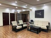 3 otaqlı ofis - Nərimanov r. - 100 m² (2)