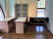 3 otaqlı ofis - Nərimanov r. - 100 m² (7)
