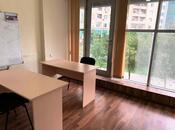 3 otaqlı ofis - Nərimanov r. - 100 m² (9)
