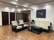 3 otaqlı ofis - Nərimanov r. - 100 m² (8)