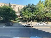 3 otaqlı ofis - Nərimanov r. - 100 m² (17)