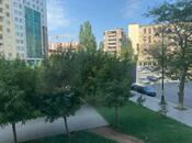 3 otaqlı ofis - Nərimanov r. - 100 m² (15)