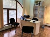 3 otaqlı ofis - Nərimanov r. - 100 m² (4)