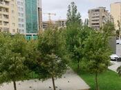 3 otaqlı ofis - Nərimanov r. - 100 m² (16)