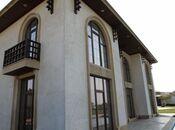6 otaqlı ev / villa - Pirallahı r. - 298 m² (2)
