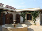 6 otaqlı ev / villa - Pirallahı r. - 298 m² (3)