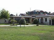6 otaqlı ev / villa - Pirallahı r. - 298 m² (5)
