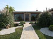6 otaqlı ev / villa - Pirallahı r. - 298 m² (6)