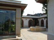 6 otaqlı ev / villa - Pirallahı r. - 298 m² (15)