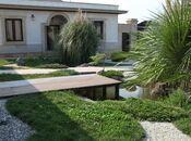 6 otaqlı ev / villa - Pirallahı r. - 298 m² (9)