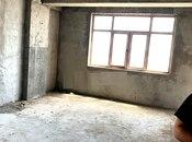 2 otaqlı yeni tikili - Zabrat q. - 105 m² (5)