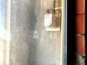 2 otaqlı yeni tikili - Zabrat q. - 105 m² (4)