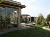 6 otaqlı ev / villa - Pirallahı r. - 298 m² (12)