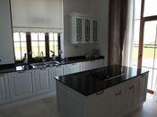 6 otaqlı ev / villa - Pirallahı r. - 298 m² (24)