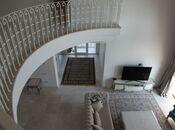 6 otaqlı ev / villa - Pirallahı r. - 298 m² (27)