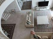 6 otaqlı ev / villa - Pirallahı r. - 298 m² (31)