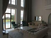 6 otaqlı ev / villa - Pirallahı r. - 298 m² (33)